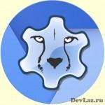 logo_chromium